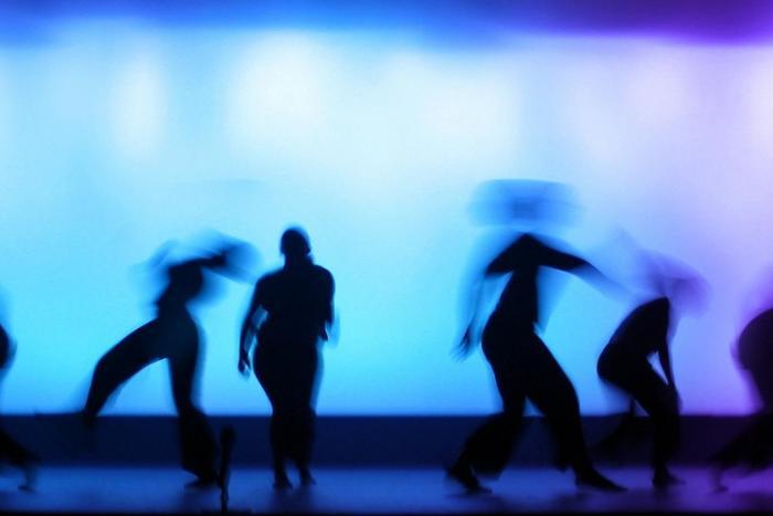 Jueves de danza: Gala de musicales