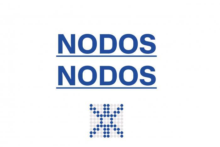 Exposición: Nodos