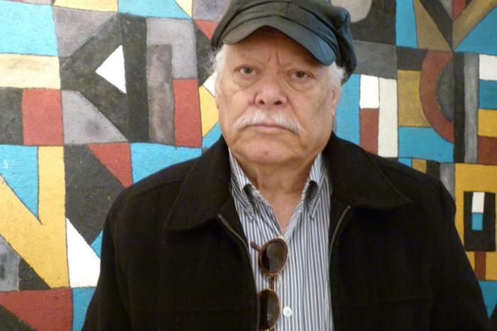 La Secretaría de Cultura de Jalisco lamenta el fallecimiento de Javier Arévalo