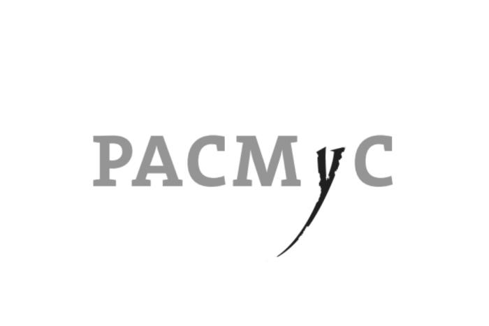 PACMYC 2019