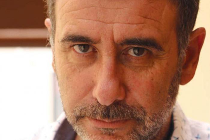 Imanol Caneyada es el ganador del XVII Premio Nacional    de Cuento Agustín Yáñez