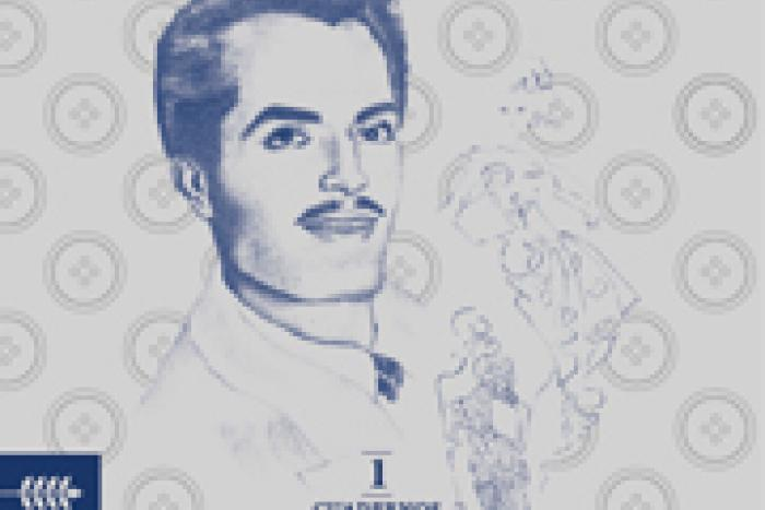 Investigación y edición de cuatro plaquettes de la comunidad de Ahualulco de Mercado