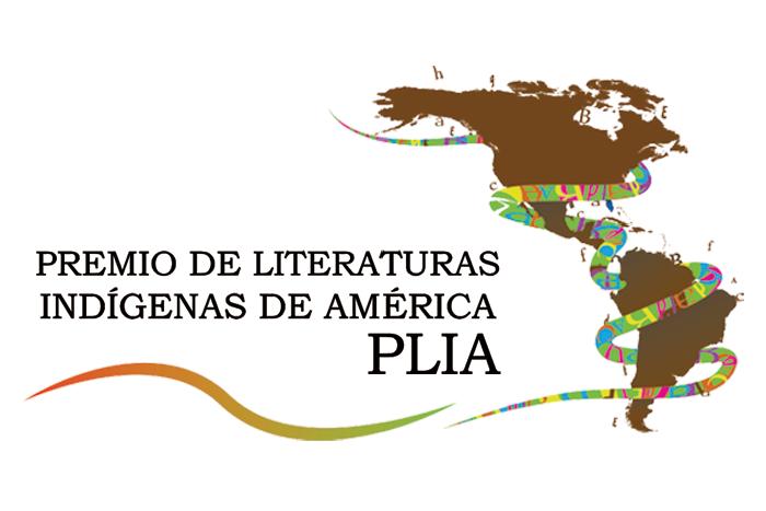 Premio de Literaturas Indígenas de América 2020