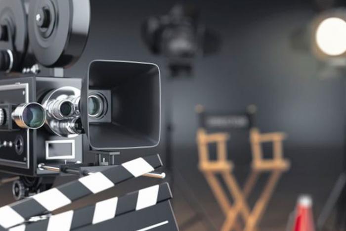 Realizarán SC e IMCINE charlas sobre producción cinematográfica en el Museo Cabañas