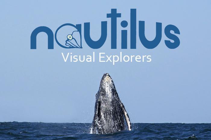 Nautilus Visual Explorers