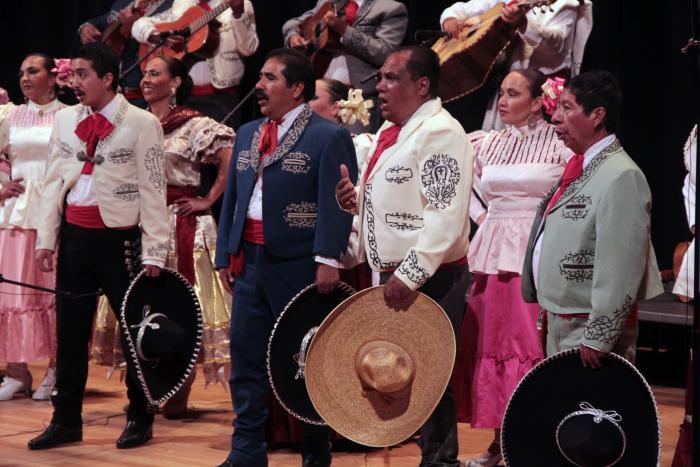 Llega el Coro Redes y Cantos de Chapala a Jalostotitlán