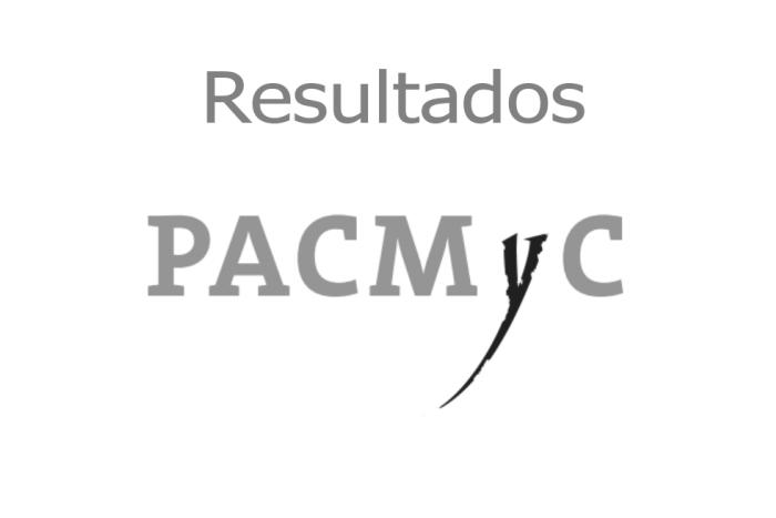 Programa de Apoyo a las Culturas Municipales y Comunitarias del Estado de Jalisco Emisión 2019 – 2020