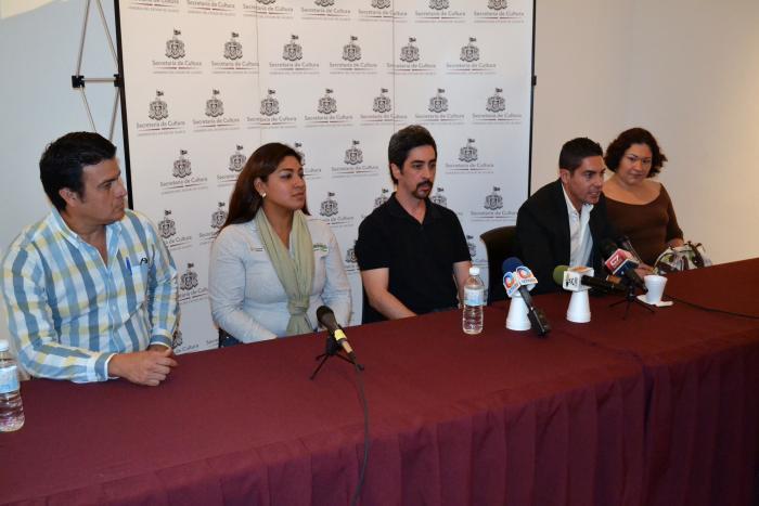 Prepara Jalisco la celebración del Día de Muertos