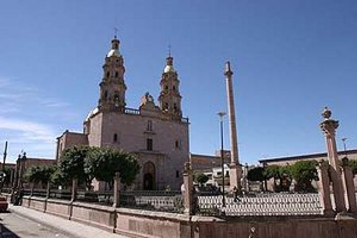 Celebran la fundación de San Miguel El Alto con semana cultural