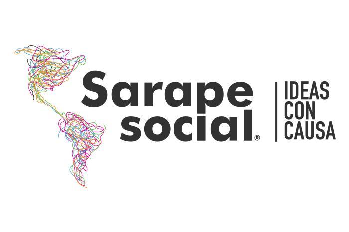 Sarape Social: la tecnología puede acercar la cultura a las personas
