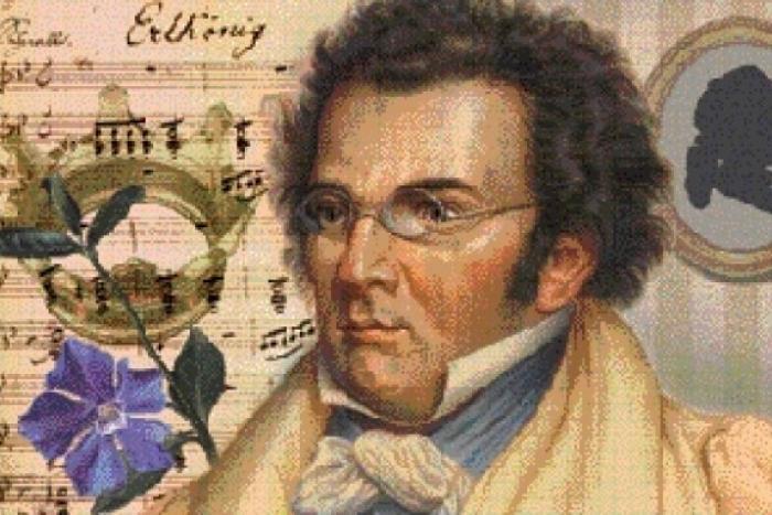 Martes de música y ópera: Ex Natura