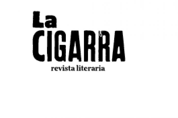 La Cigarra, Revista Literaria