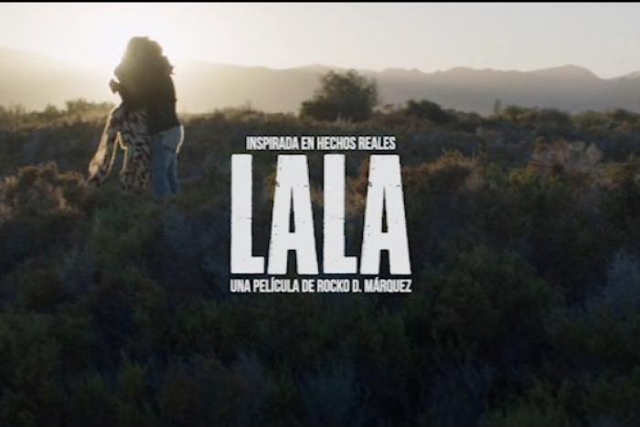 LALA Teaser