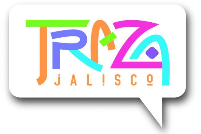 Resultados Concurso de Arte Urbano Traza Jalisco