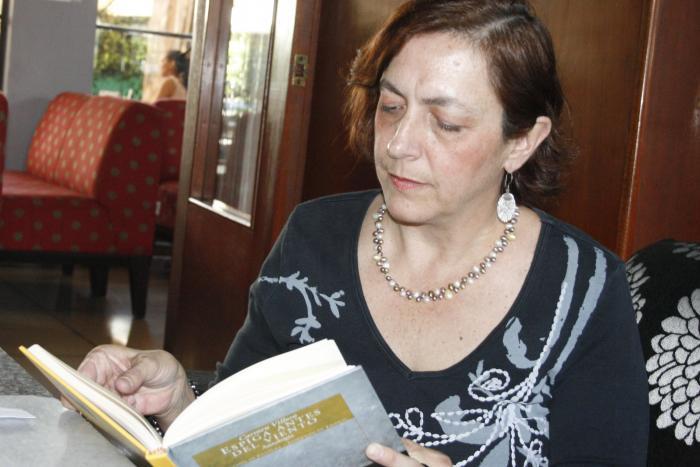 Levantan la voz las poetas jaliscienses en los Miércoles Literarios