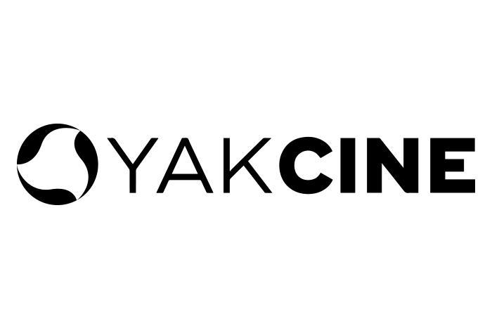Yakcine