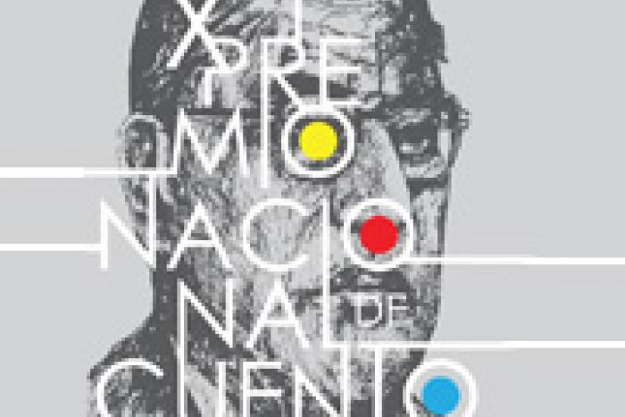 Gana Gabriela Torres X Premio Nacional de Cuento Agustín Yáñez