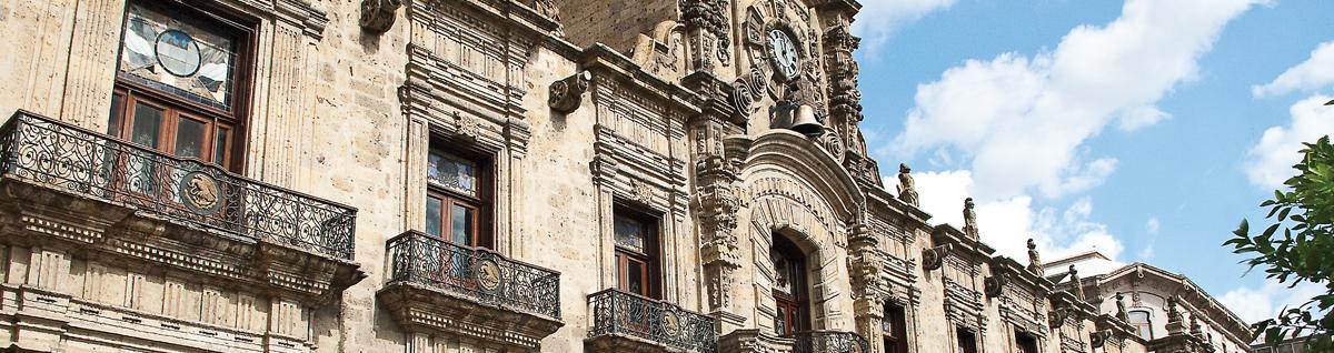 Dirección General de Patrimonio Cultural.