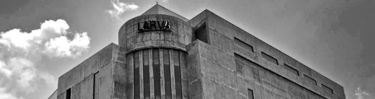 Galerías y Centros Culturales