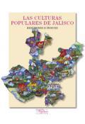 Fotografía de Las Culturas Populares de Jalisco