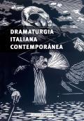 Fotografía de Dramaturgia italiana contemporánea
