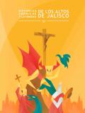 Fotografía de Historias, crónicas y leyendas de los Altos de Jalisco
