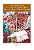 Fotografía de Juegos y juguetes tradicionales en Jalisco