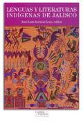 Fotografía de Lenguas y literaturas indígenas de Jalisco