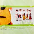 Fotografía de Octavo Encuentro Nacional de Mariachi Tradicional