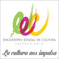 """Fotografía de Ponencias Segundo Encuentro Estatal de Cultura """"La cultura nos impulsa"""""""
