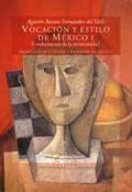 Fotografía de Vocación y estilo de México I y II
