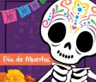 La tradición del Día de Muertos se puede vivir en los municipios de Jalisco a través e las actividades que se han organizado